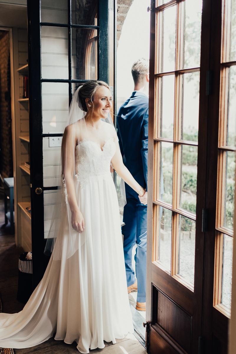 GACo_Rachel-Matthew-Wedding-050518-287.jpg