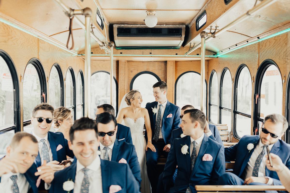 GACo_Rachel-Matthew-Wedding-050518-204.jpg