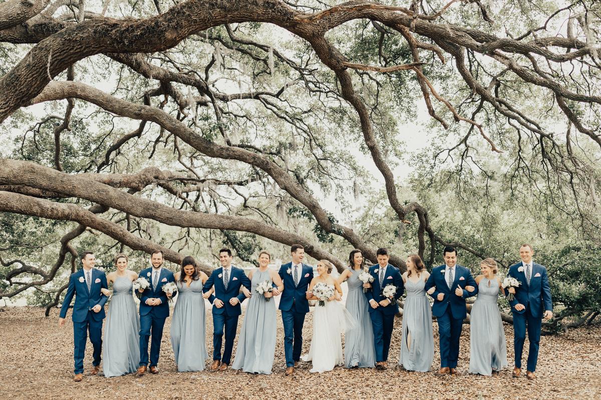 GACo_Rachel-Matthew-Wedding-050518-213.jpg
