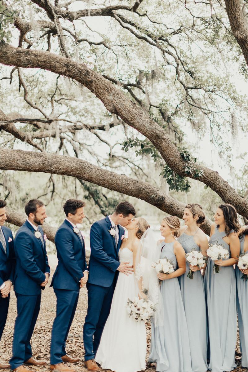 GACo_Rachel-Matthew-Wedding-050518-222.jpg
