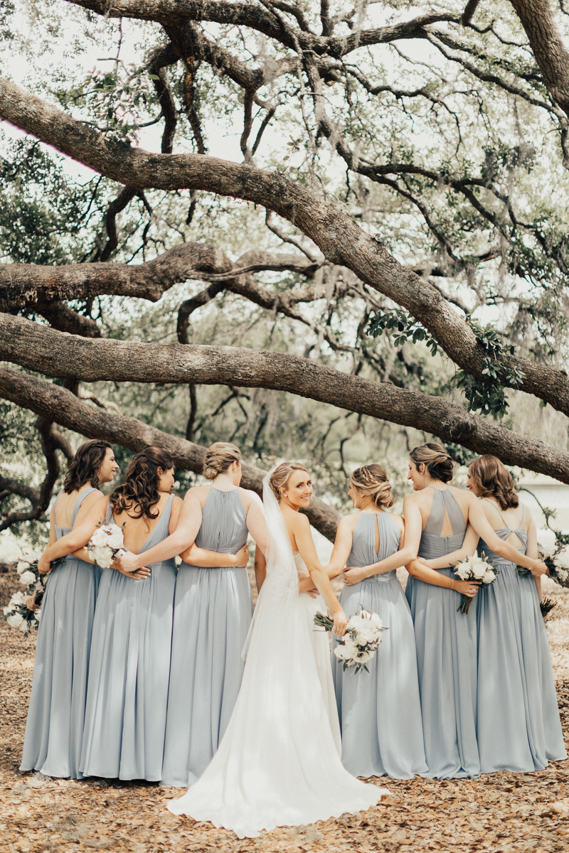 GACo_Rachel-Matthew-Wedding-050518-238.jpg