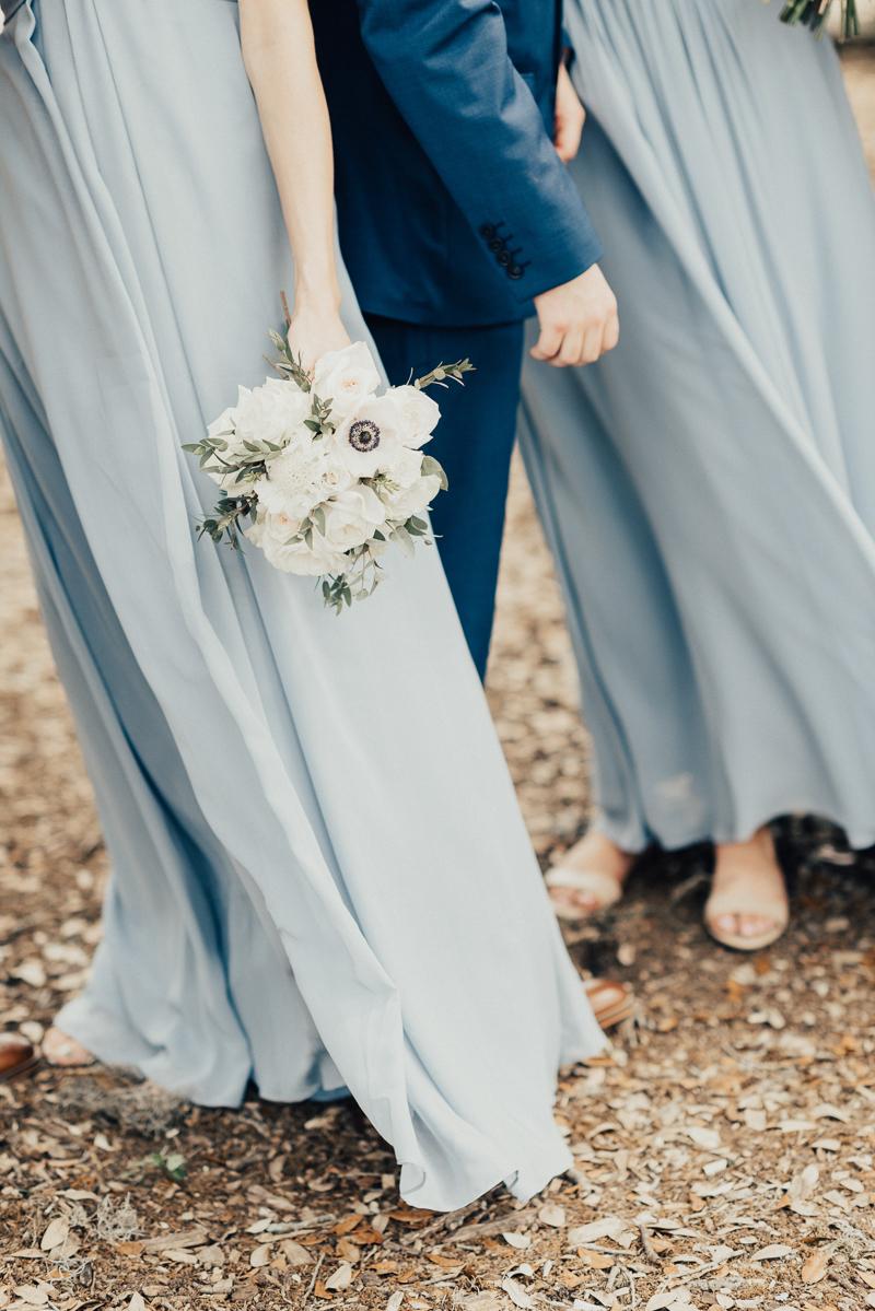 GACo_Rachel-Matthew-Wedding-050518-344.jpg