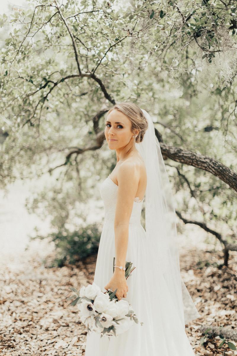 GACo_Rachel-Matthew-Wedding-050518-268.jpg