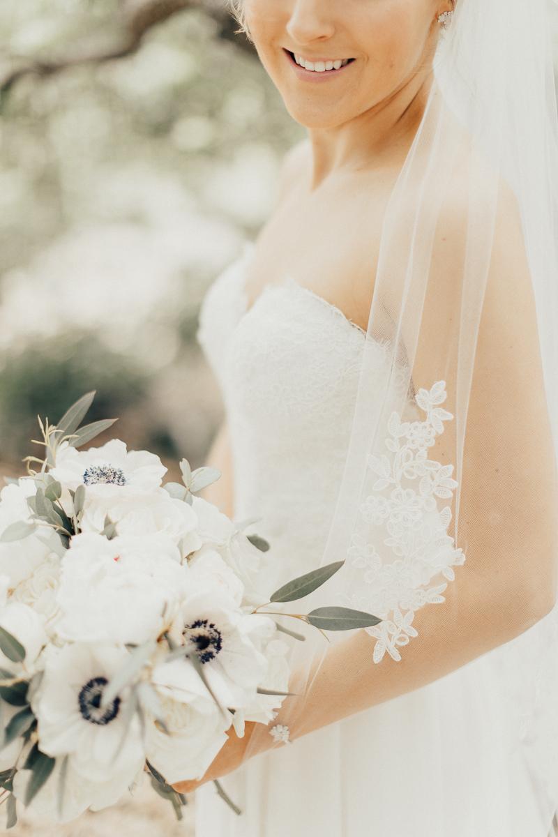 GACo_Rachel-Matthew-Wedding-050518-273.jpg
