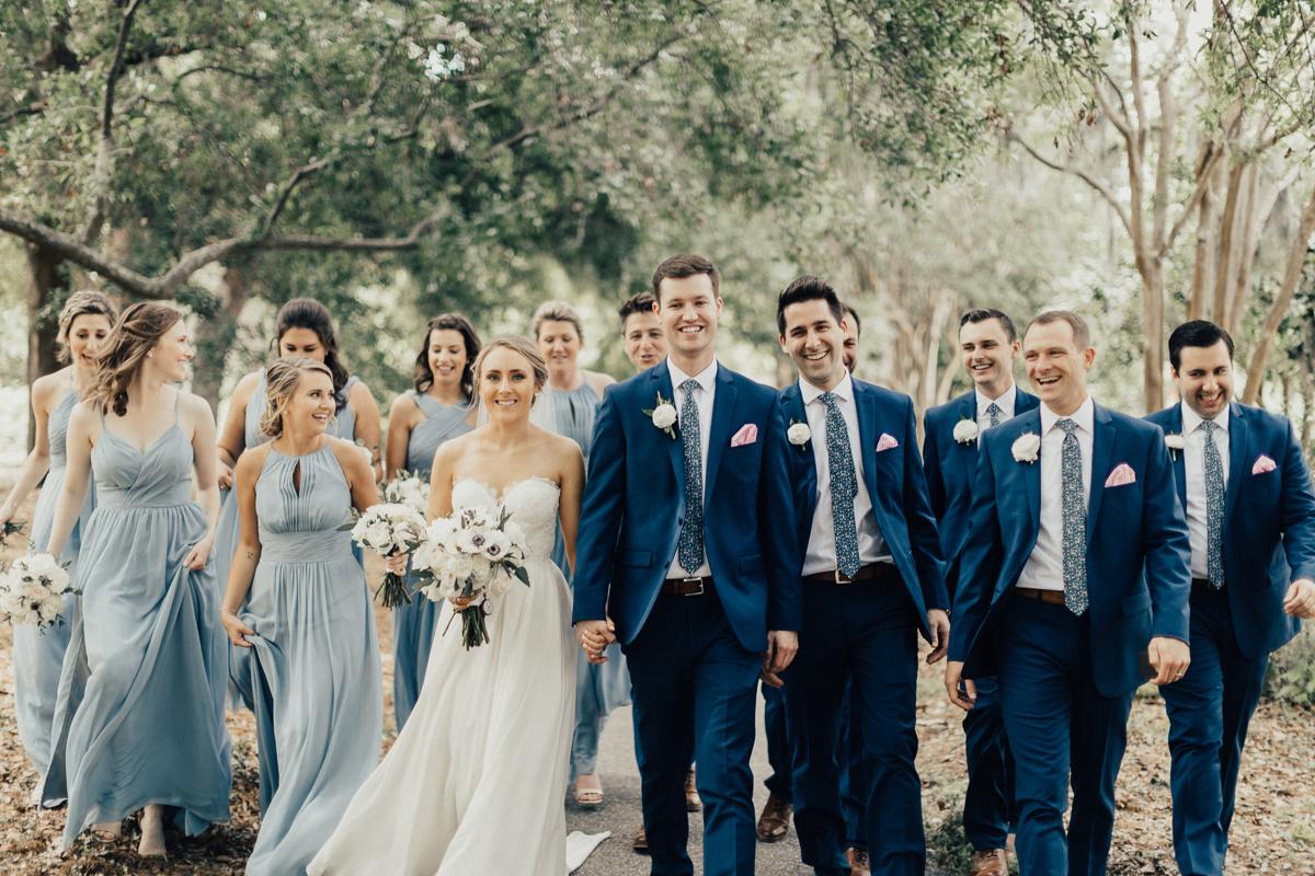 GACo_Rachel-Matthew-Wedding-050518-327.jpg