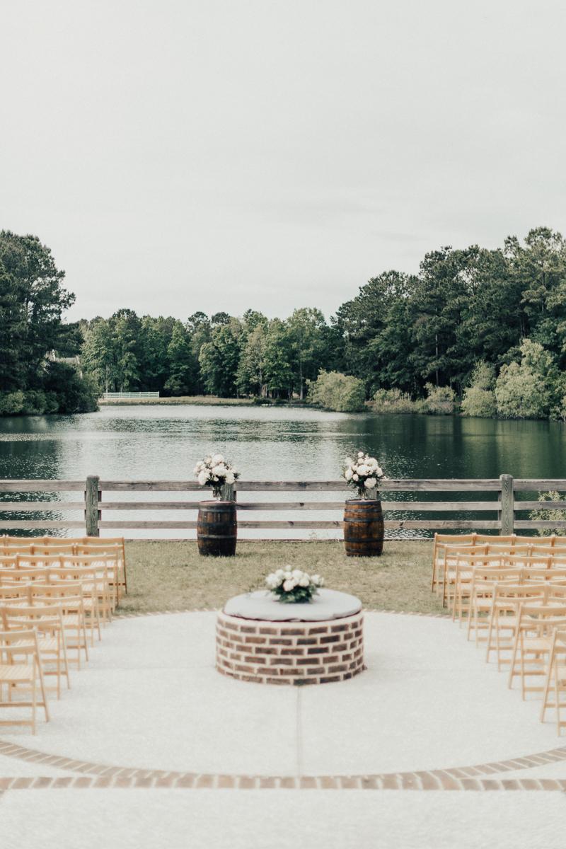 GACo_Rachel-Matthew-Wedding-050518-433.jpg