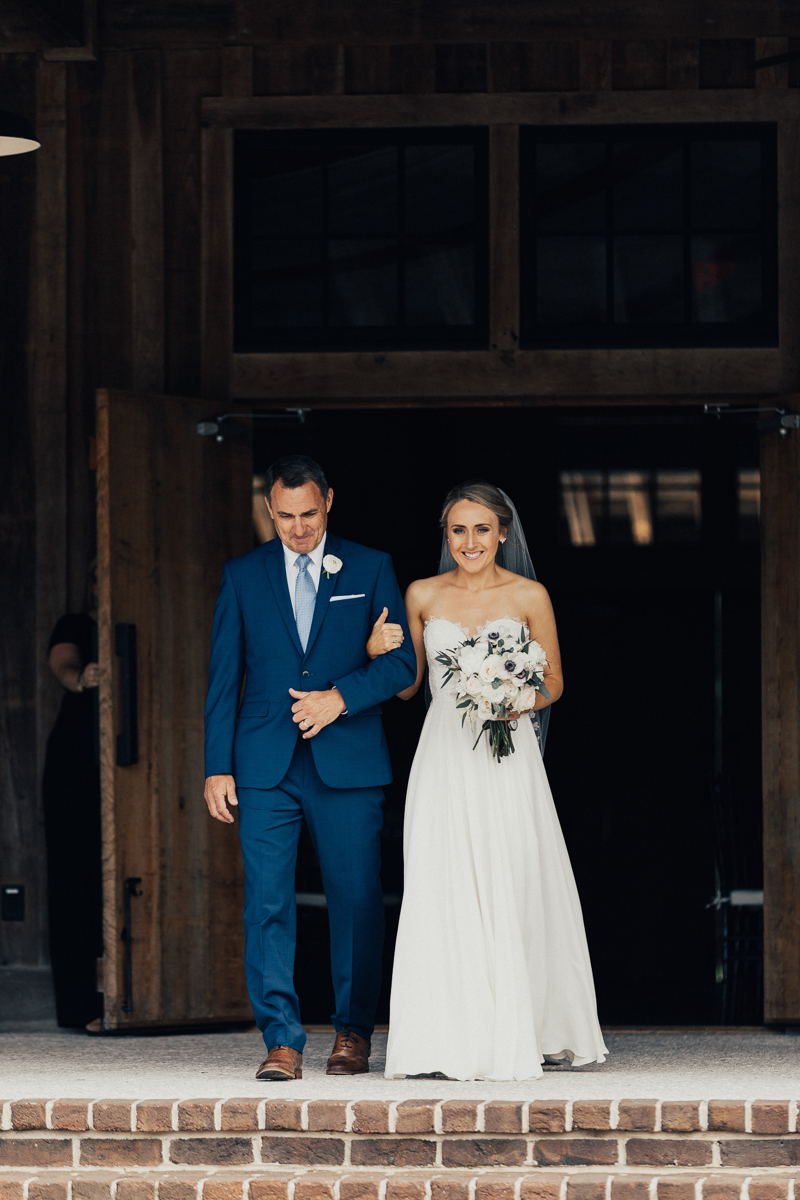 GACo_Rachel-Matthew-Wedding-050518-482.jpg