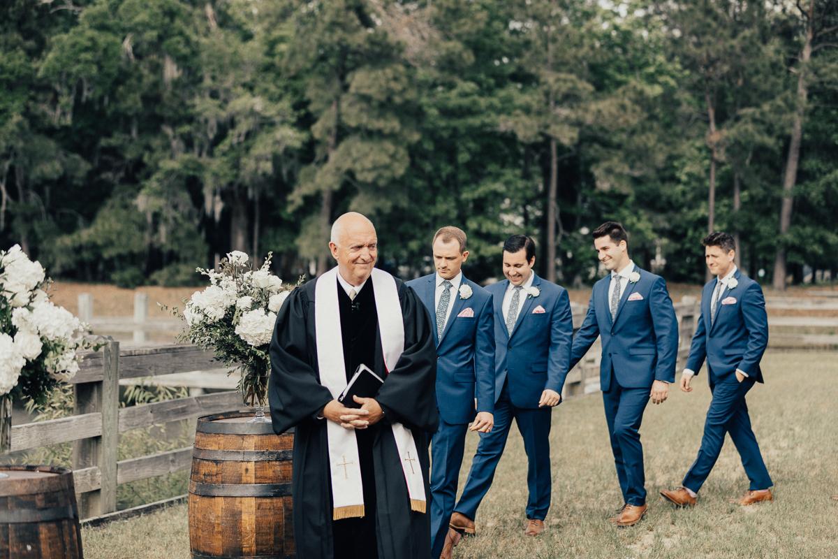 GACo_Rachel-Matthew-Wedding-050518-462.jpg