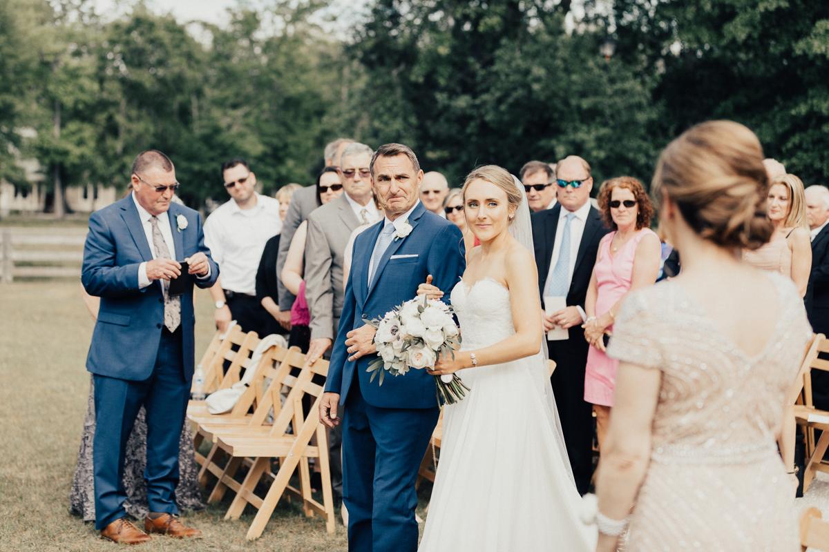 GACo_Rachel-Matthew-Wedding-050518-487.jpg