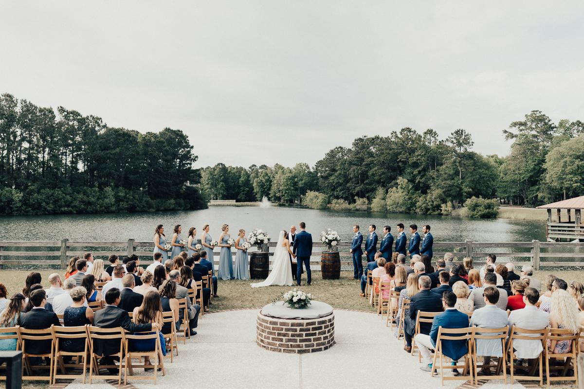 GACo_Rachel-Matthew-Wedding-050518-498.jpg