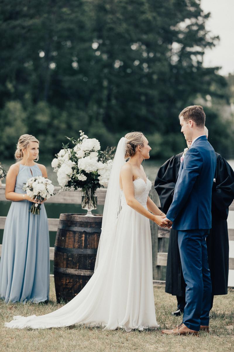 GACo_Rachel-Matthew-Wedding-050518-506.jpg