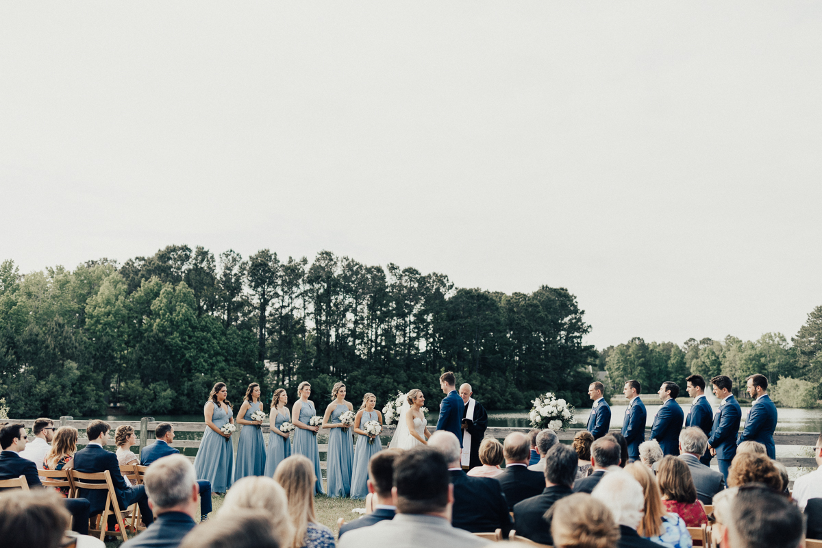 GACo_Rachel-Matthew-Wedding-050518-517.jpg