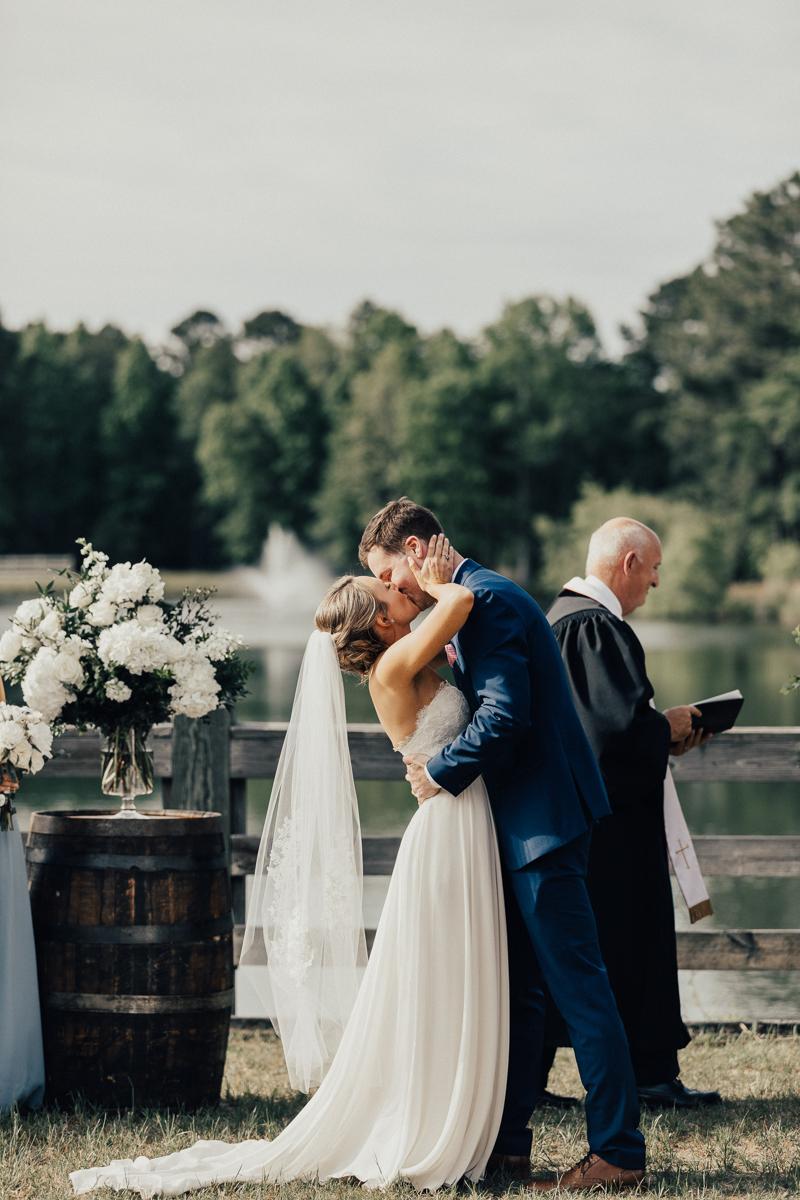 GACo_Rachel-Matthew-Wedding-050518-528.jpg