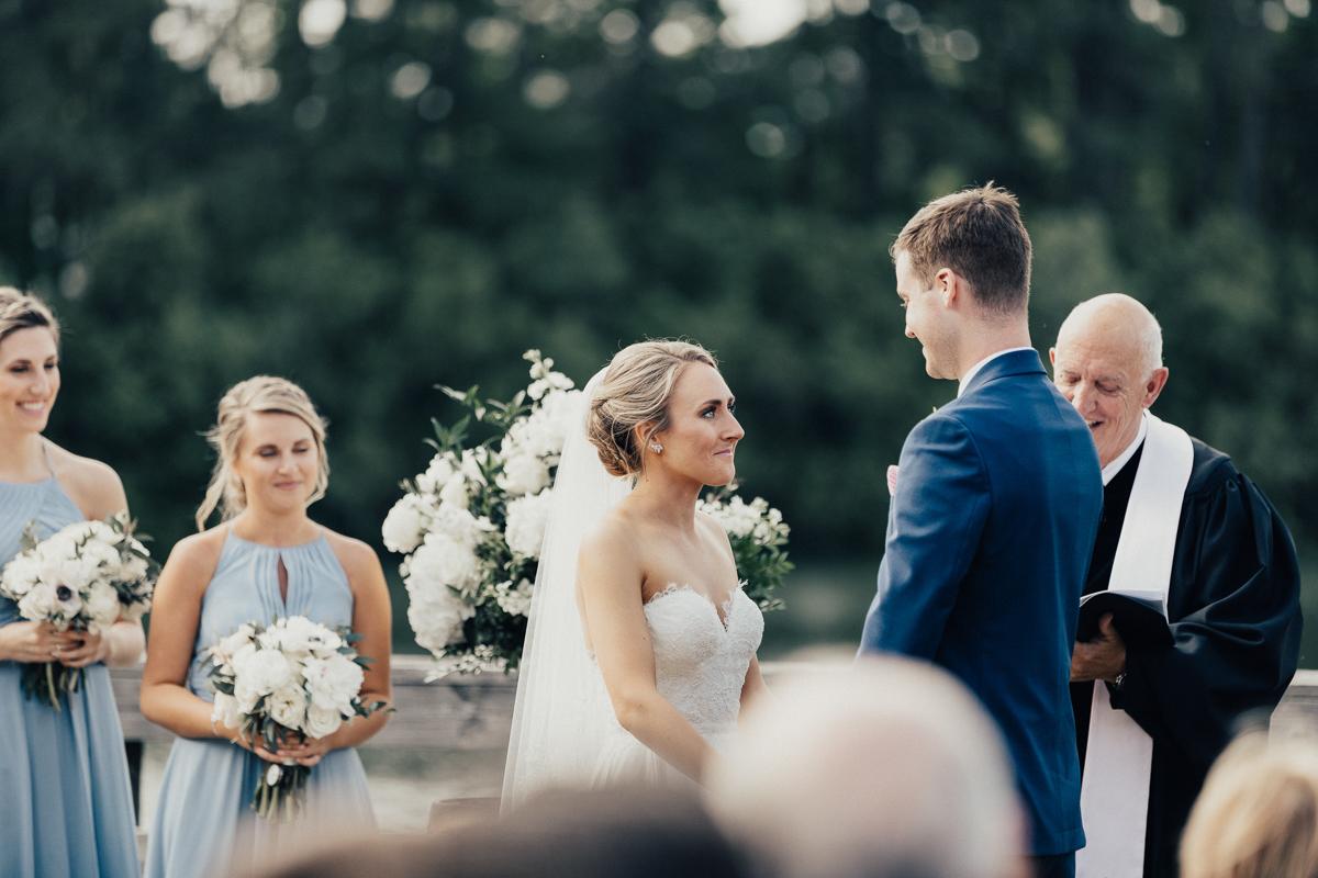 GACo_Rachel-Matthew-Wedding-050518-518.jpg