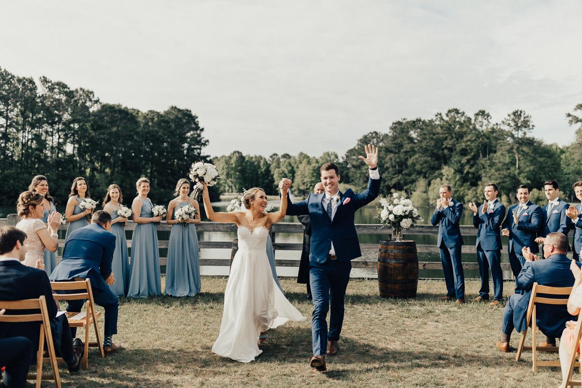 GACo_Rachel-Matthew-Wedding-050518-533.jpg