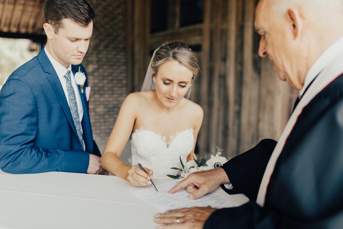 GACo_Rachel-Matthew-Wedding-050518-542.jpg