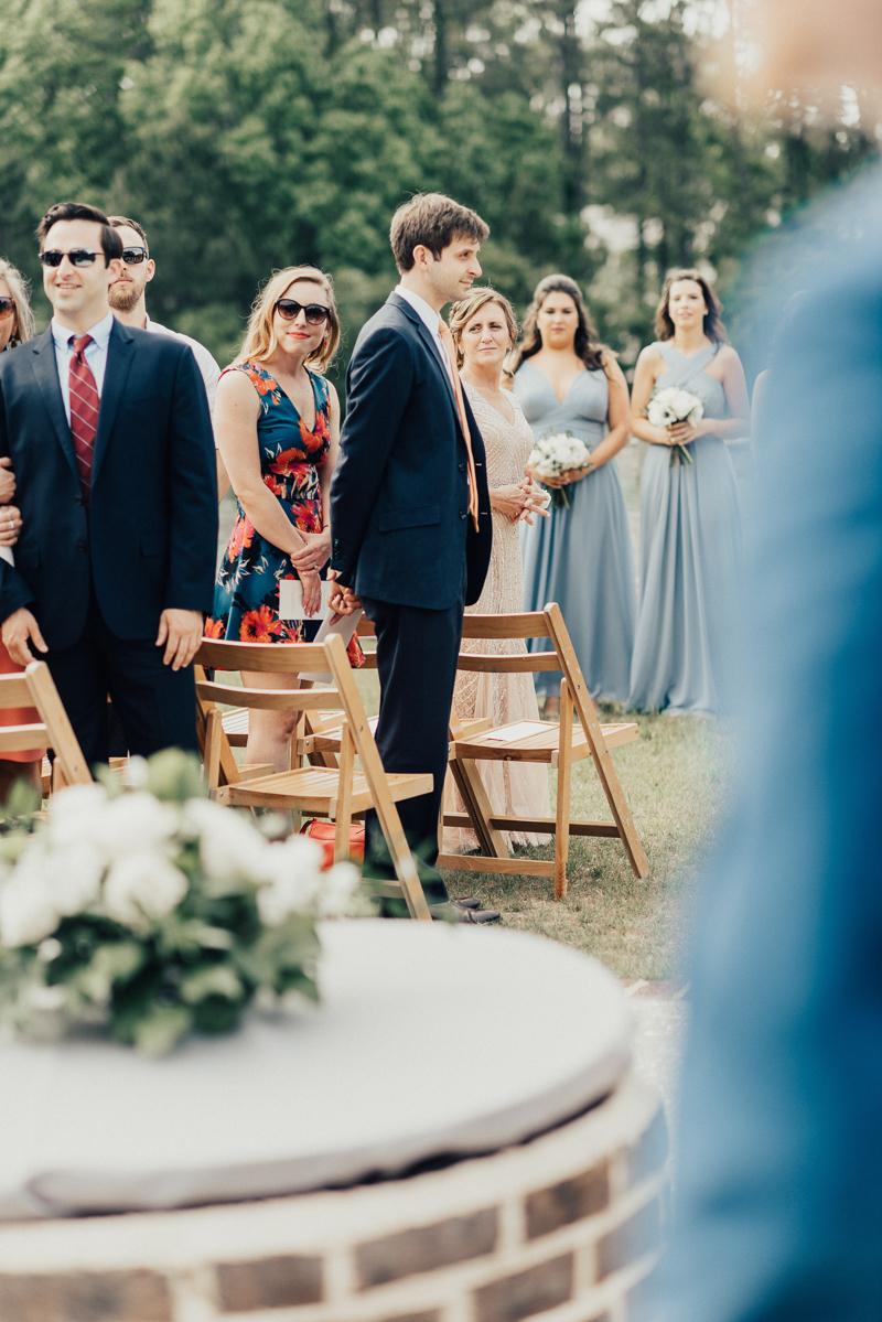 GACo_Rachel-Matthew-Wedding-050518-589.jpg