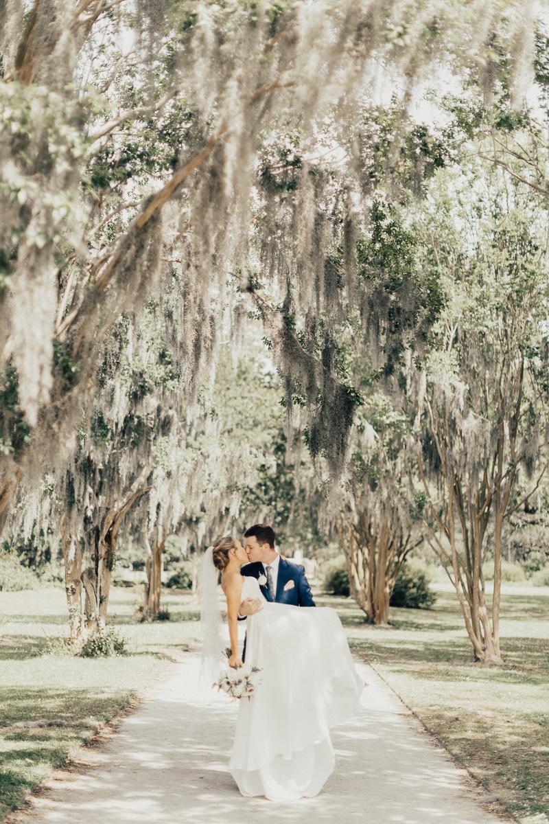 GACo_Rachel-Matthew-Wedding-050518-334.jpg