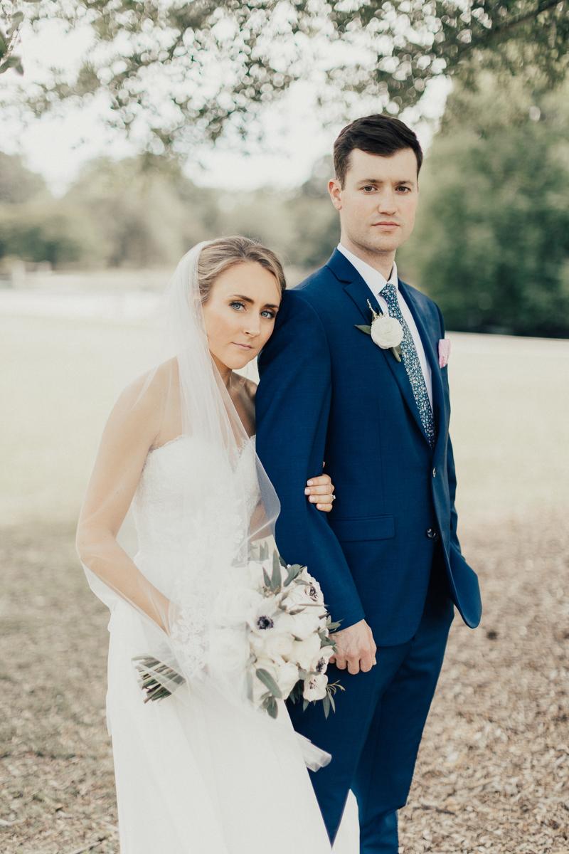 GACo_Rachel-Matthew-Wedding-050518-335.jpg