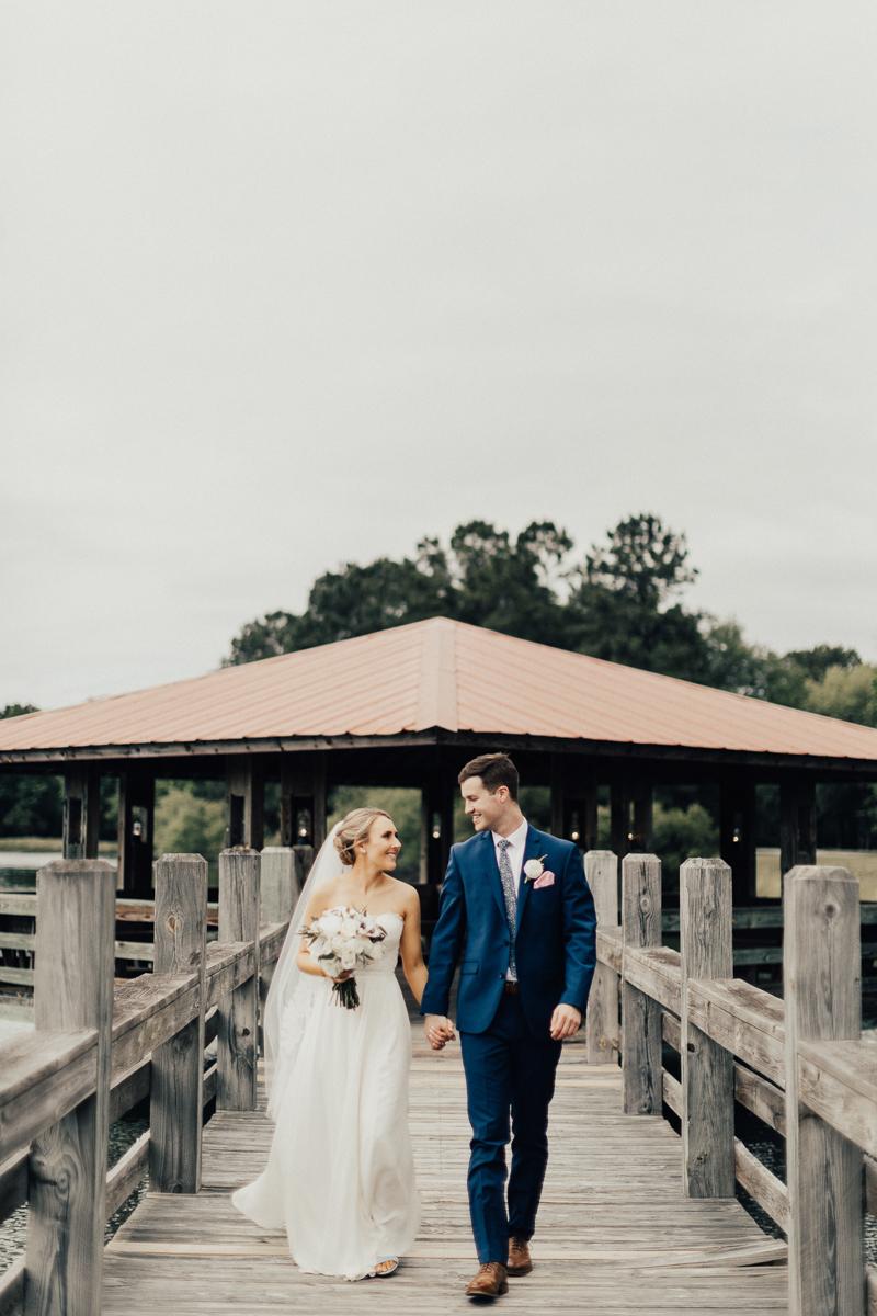 GACo_Rachel-Matthew-Wedding-050518-402.jpg
