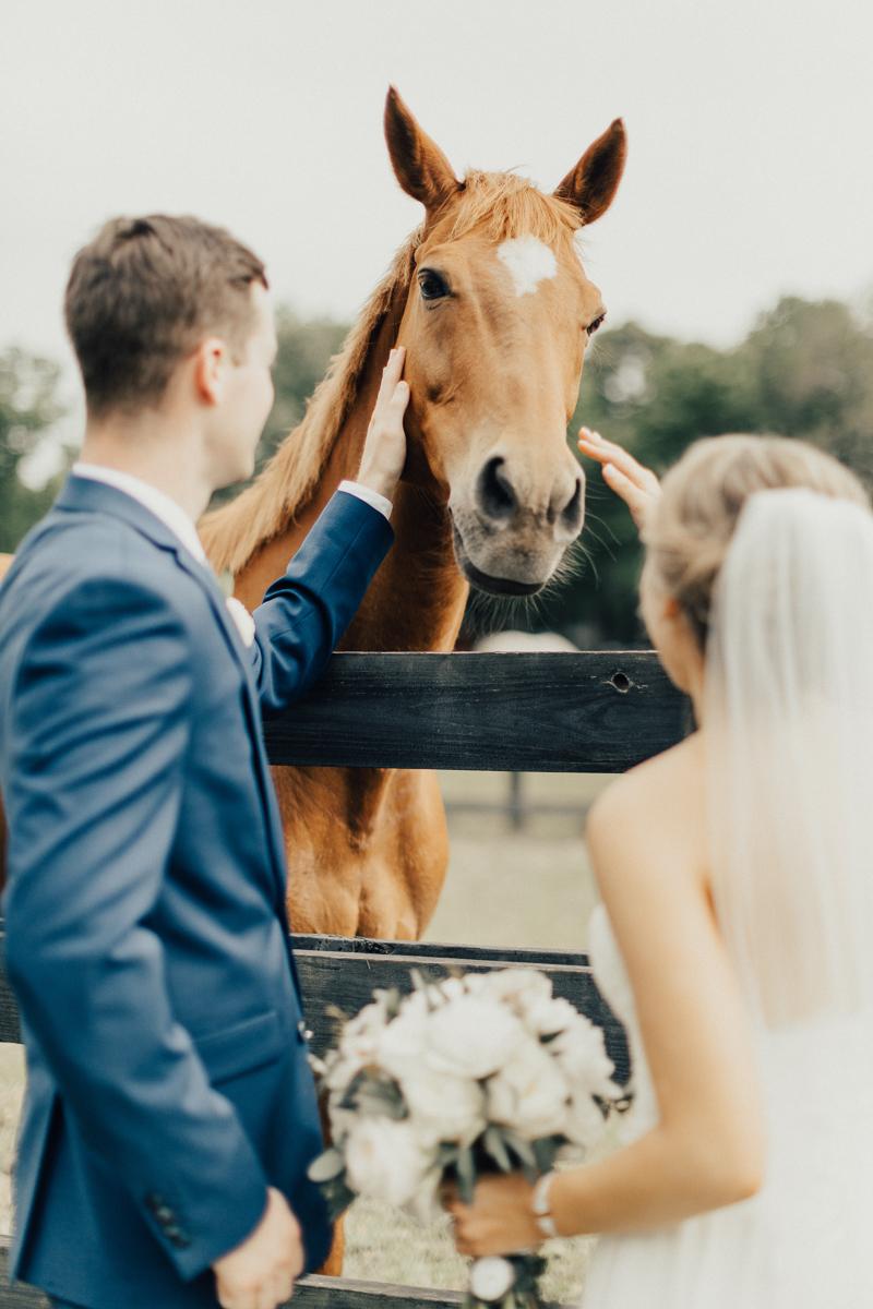 GACo_Rachel-Matthew-Wedding-050518-407.jpg