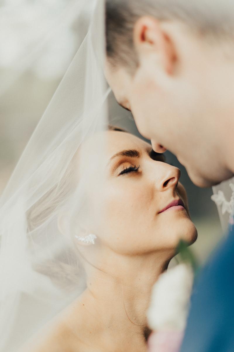 GACo_Rachel-Matthew-Wedding-050518-418.jpg