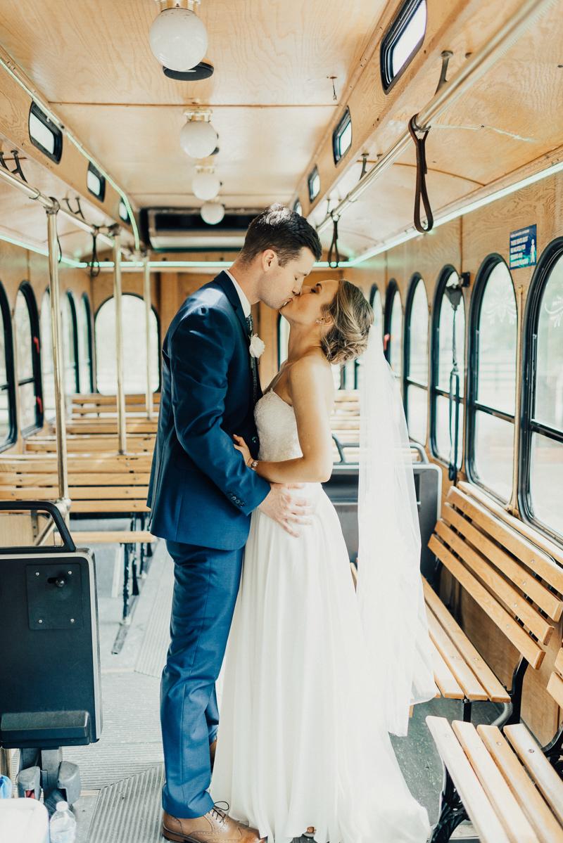 GACo_Rachel-Matthew-Wedding-050518-456.jpg