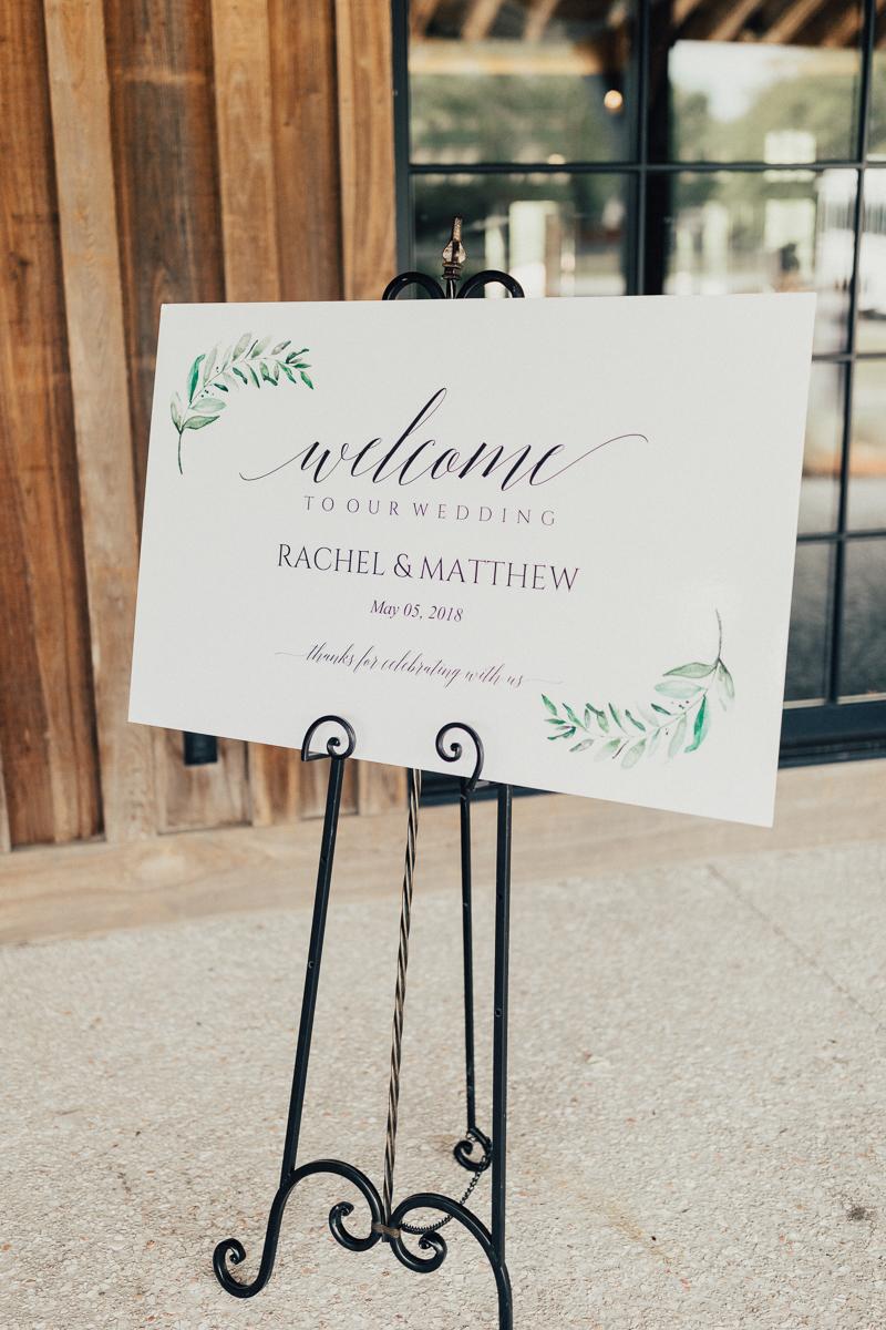 GACo_Rachel-Matthew-Wedding-050518-392.jpg