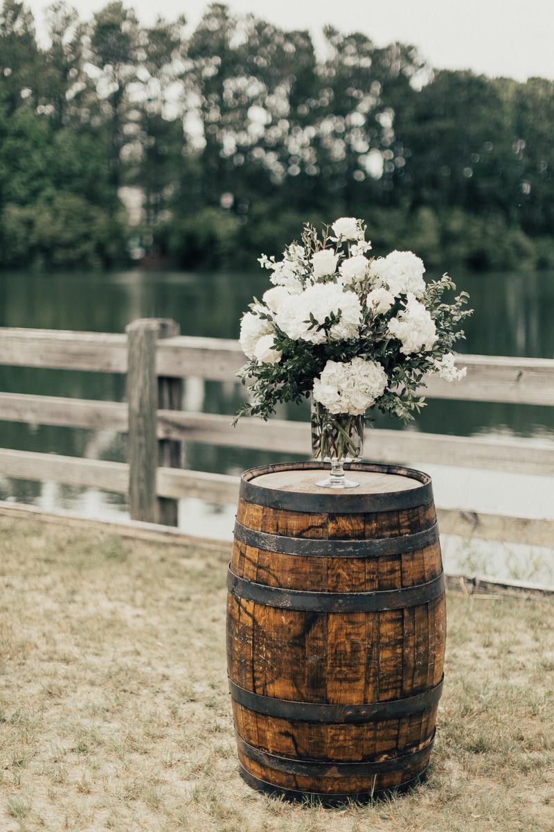 GACo_Rachel-Matthew-Wedding-050518-443.jpg