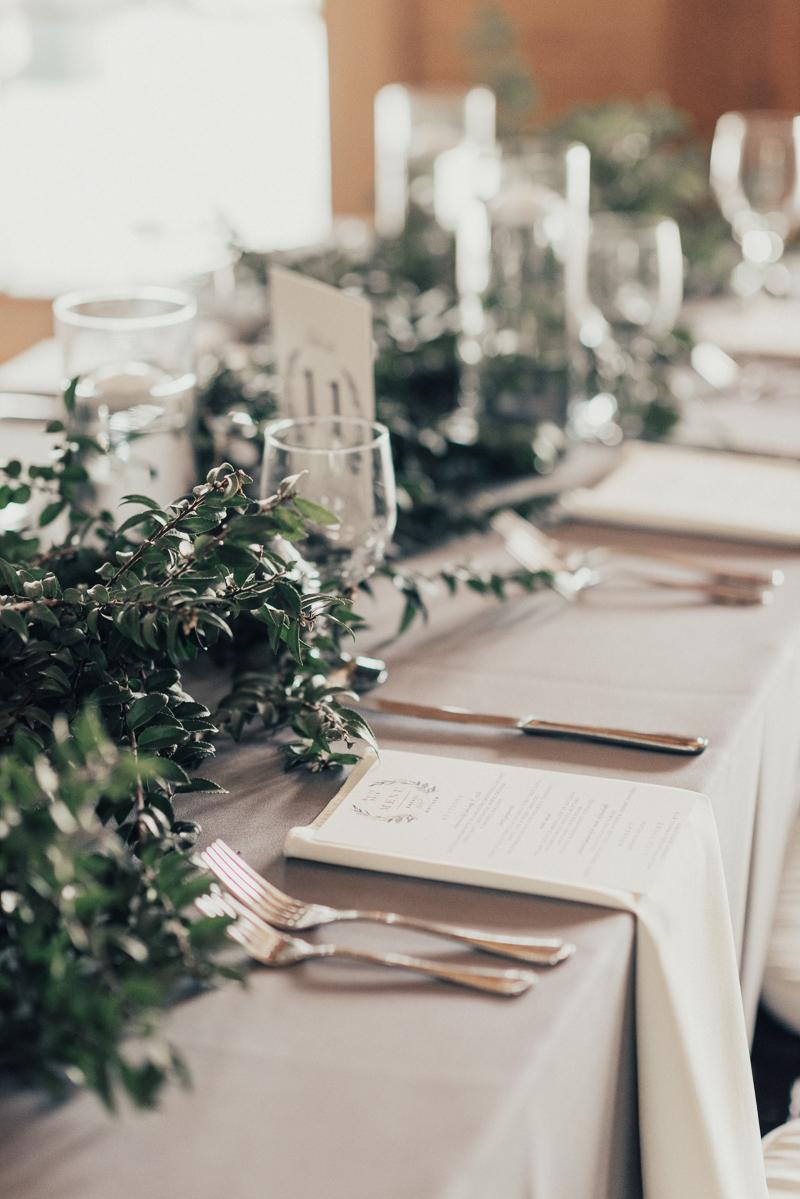 GACo_Rachel-Matthew-Wedding-050518-549.jpg