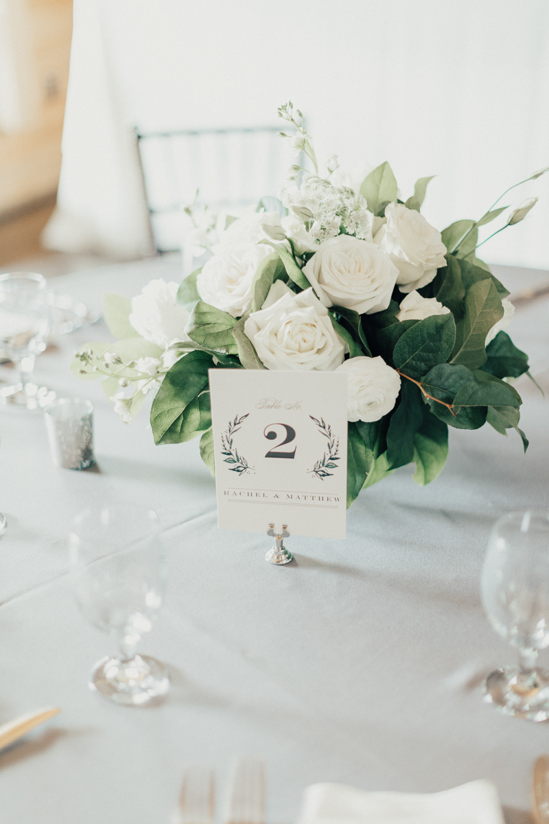 GACo_Rachel-Matthew-Wedding-050518-426.jpg
