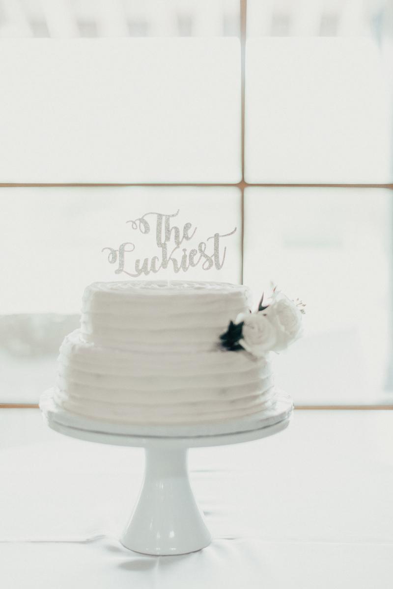 GACo_Rachel-Matthew-Wedding-050518-447.jpg