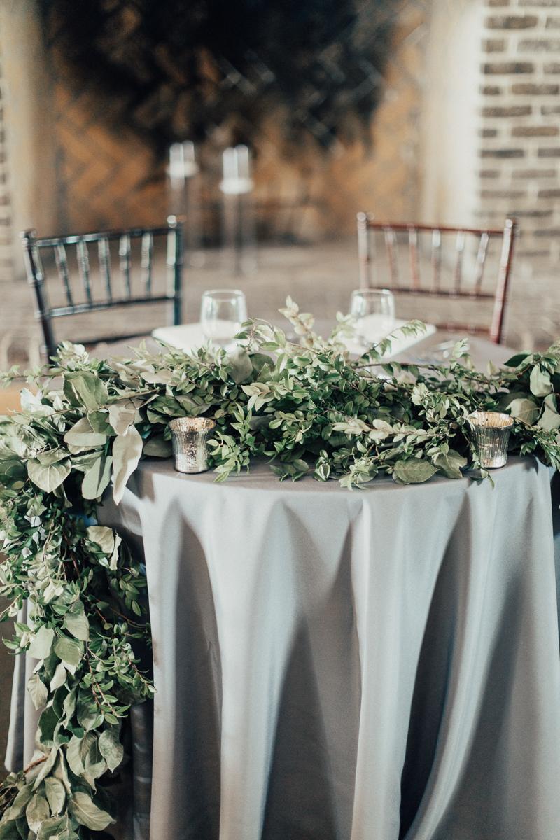 GACo_Rachel-Matthew-Wedding-050518-427.jpg
