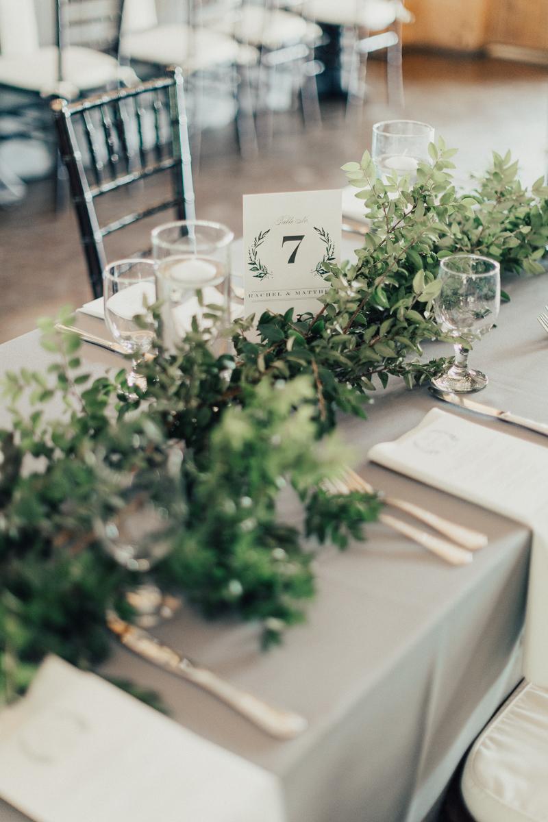 GACo_Rachel-Matthew-Wedding-050518-431.jpg