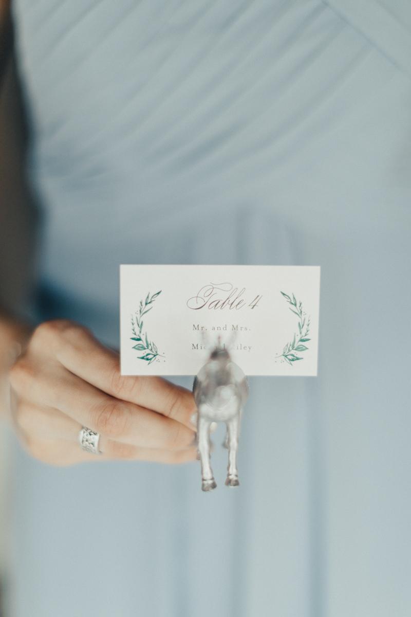 GACo_Rachel-Matthew-Wedding-050518-441.jpg