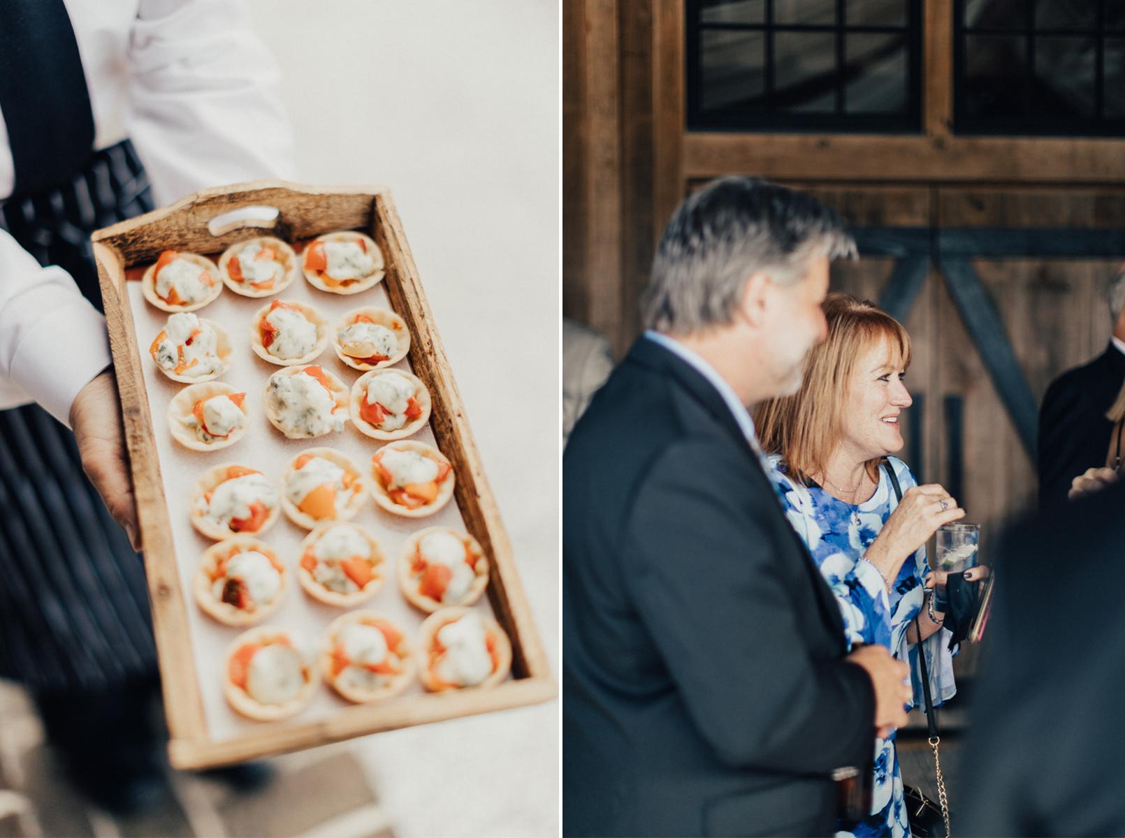 rachel-matthew-charleston-sc-wedding-details-5.jpg