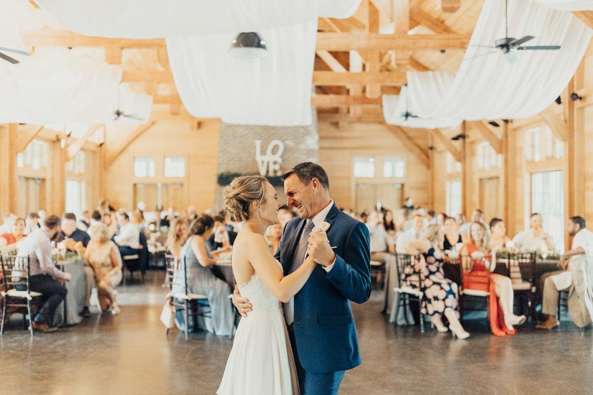 GACo_Rachel-Matthew-Wedding-050518-643.jpg