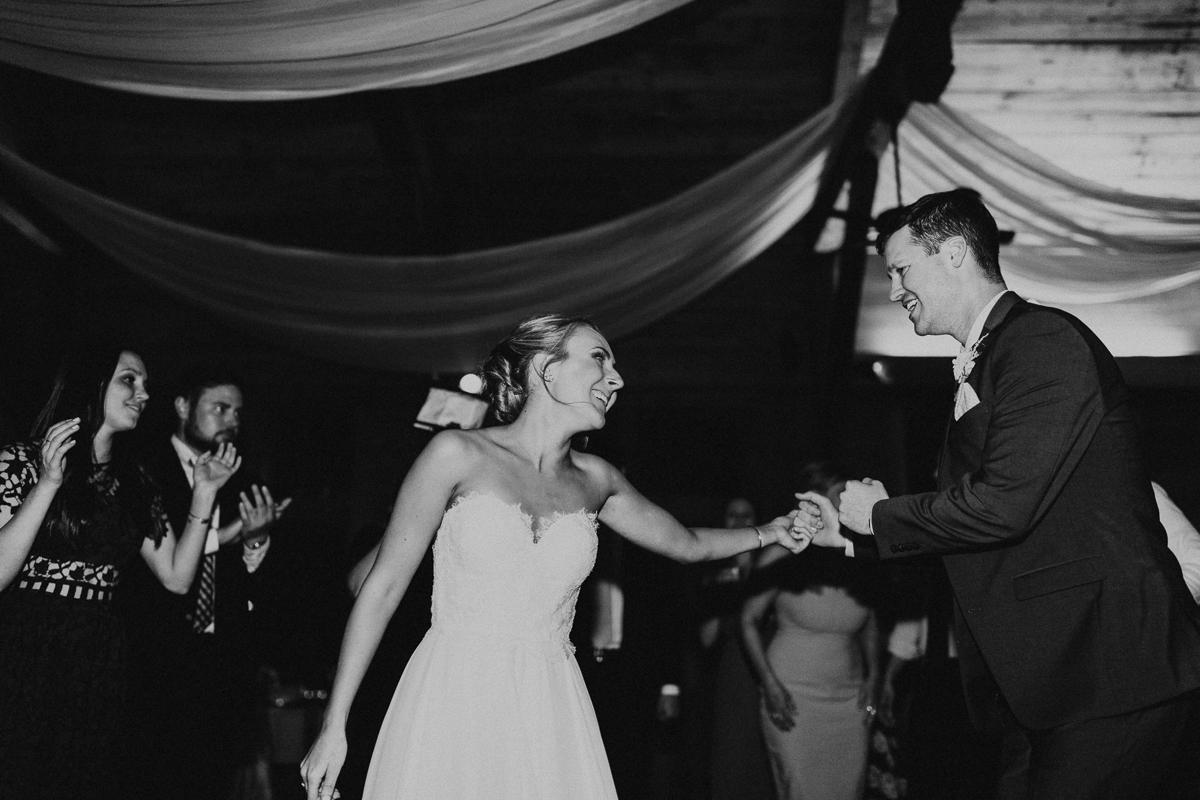 GACo_Rachel-Matthew-Wedding-050518-761.jpg
