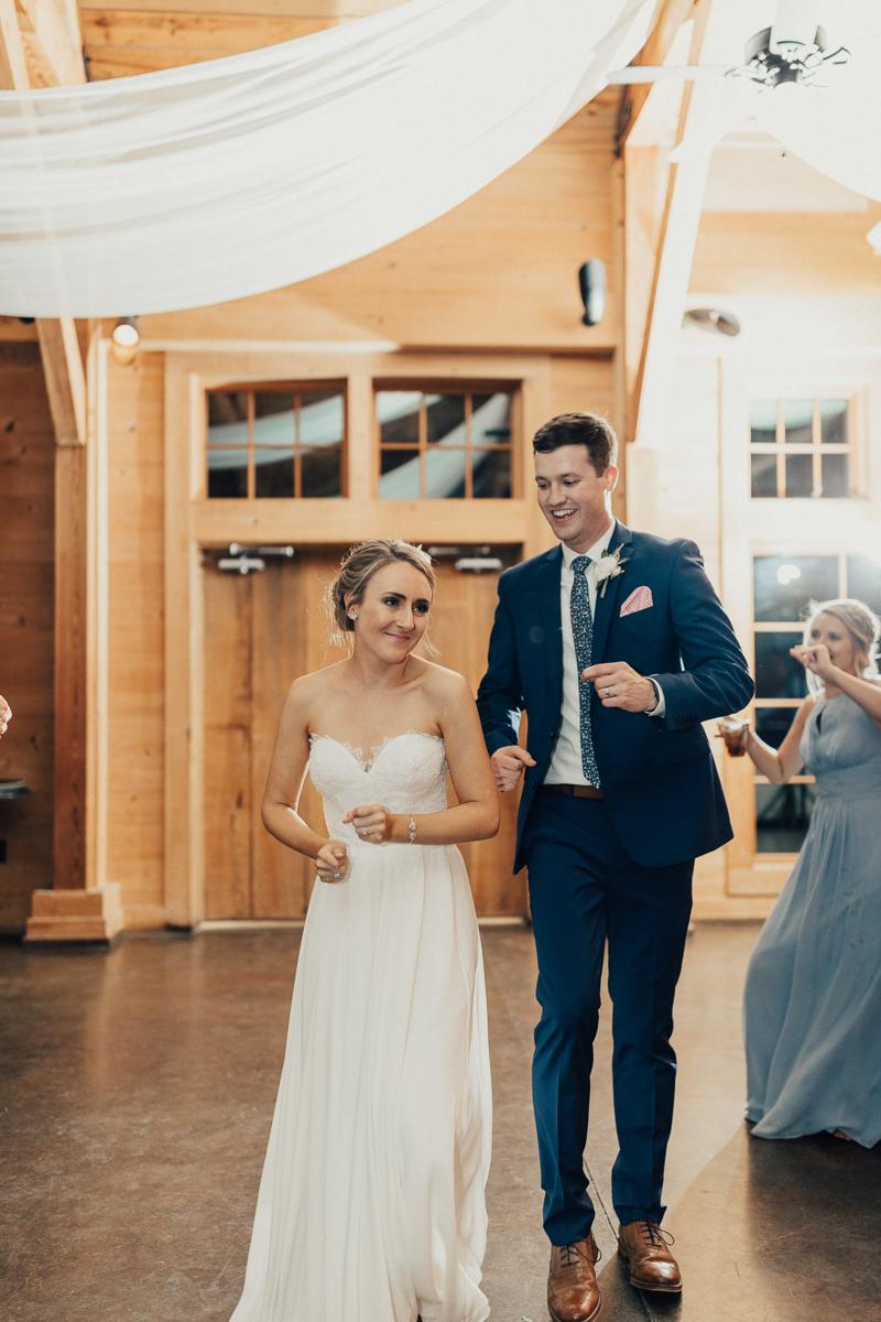 GACo_Rachel-Matthew-Wedding-050518-765.jpg