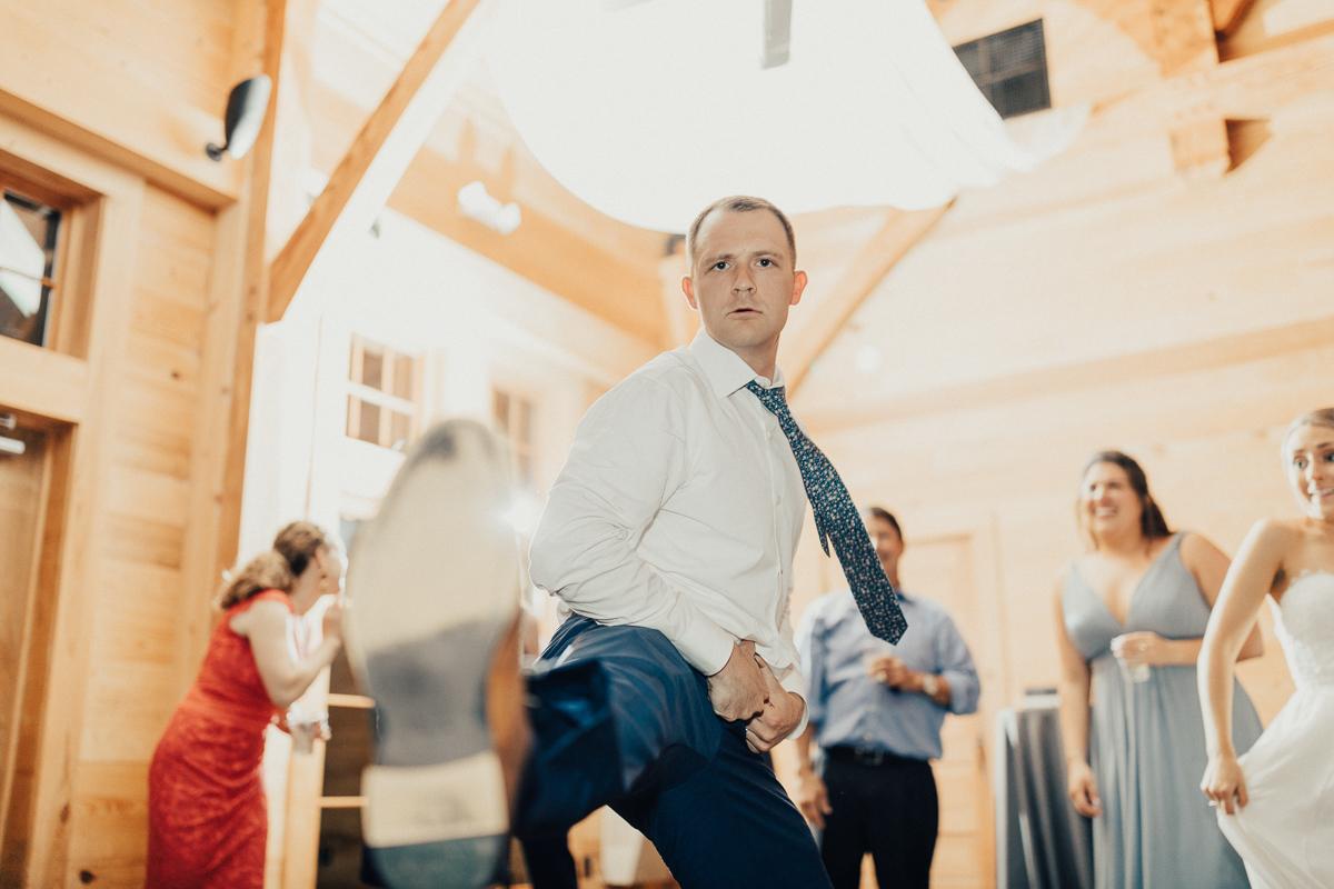 GACo_Rachel-Matthew-Wedding-050518-788.jpg