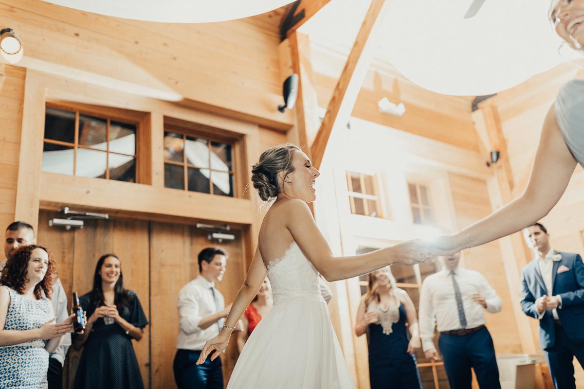 GACo_Rachel-Matthew-Wedding-050518-792.jpg