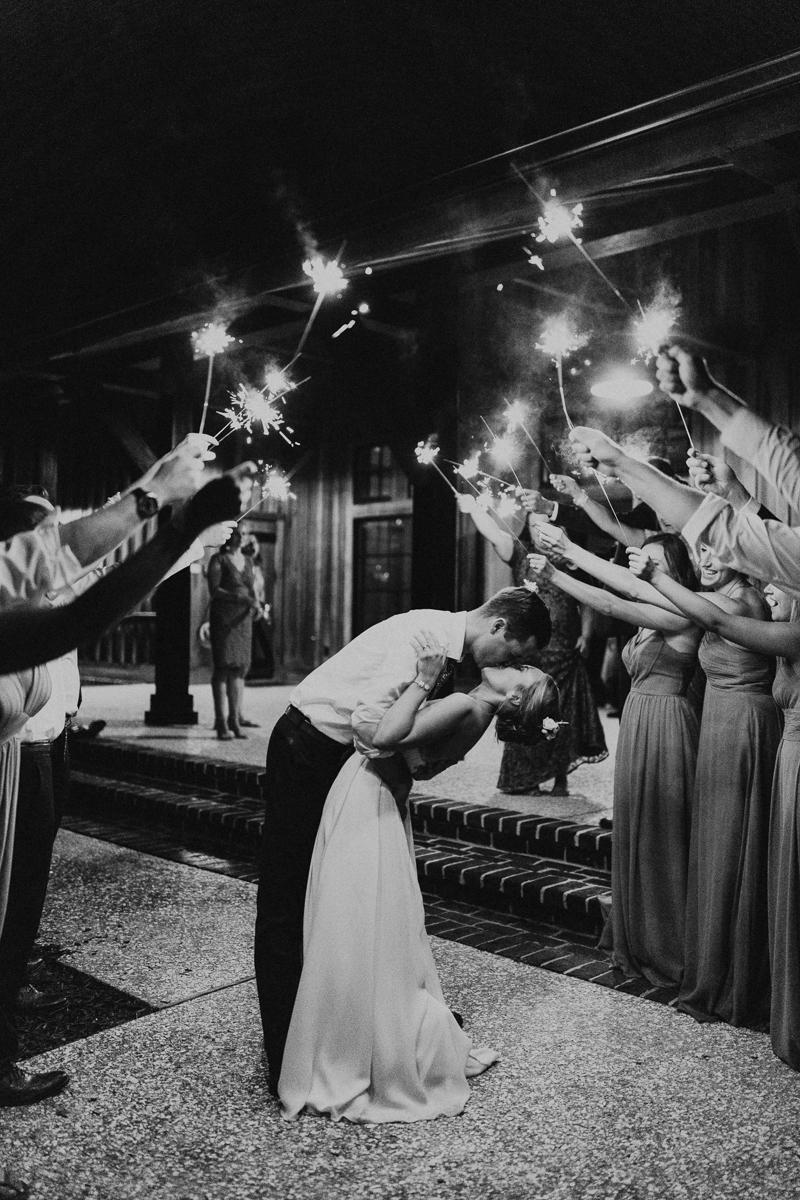 GACo_Rachel-Matthew-Wedding-050518-855.jpg