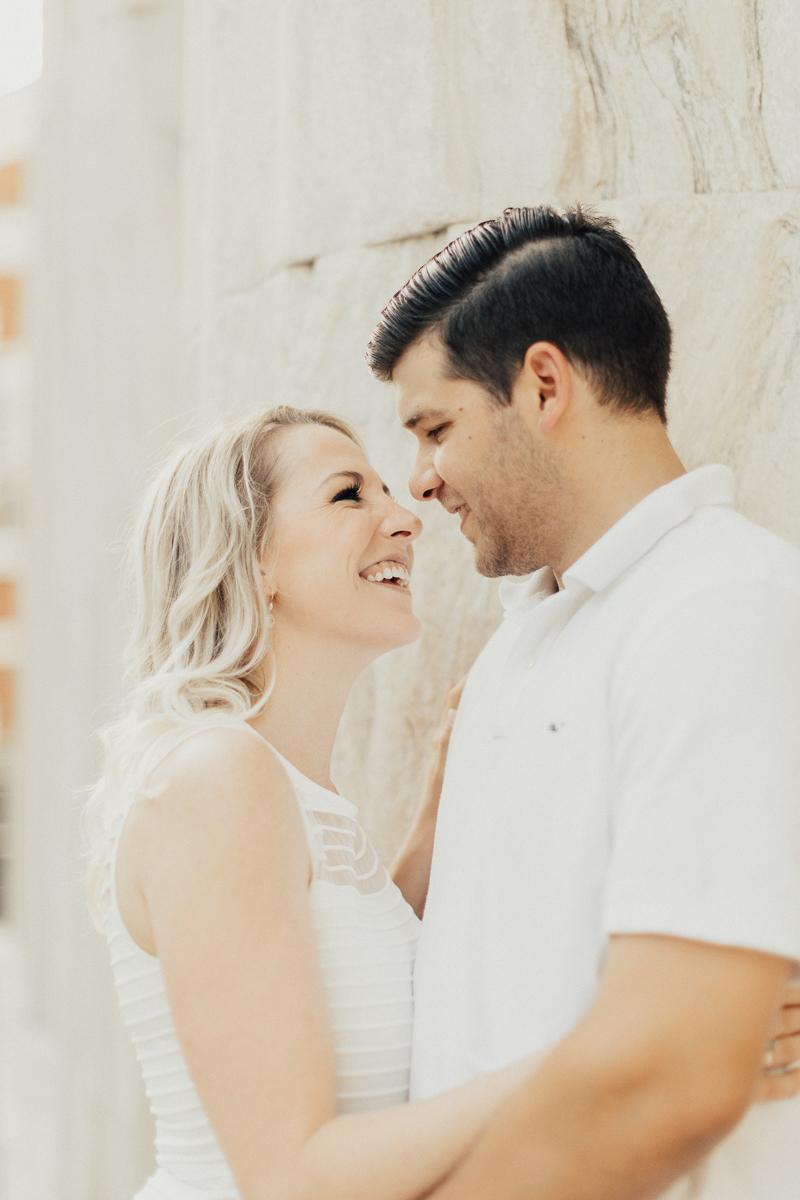 GACo_Kristen-Bobby-Engagement_062918-21.jpg
