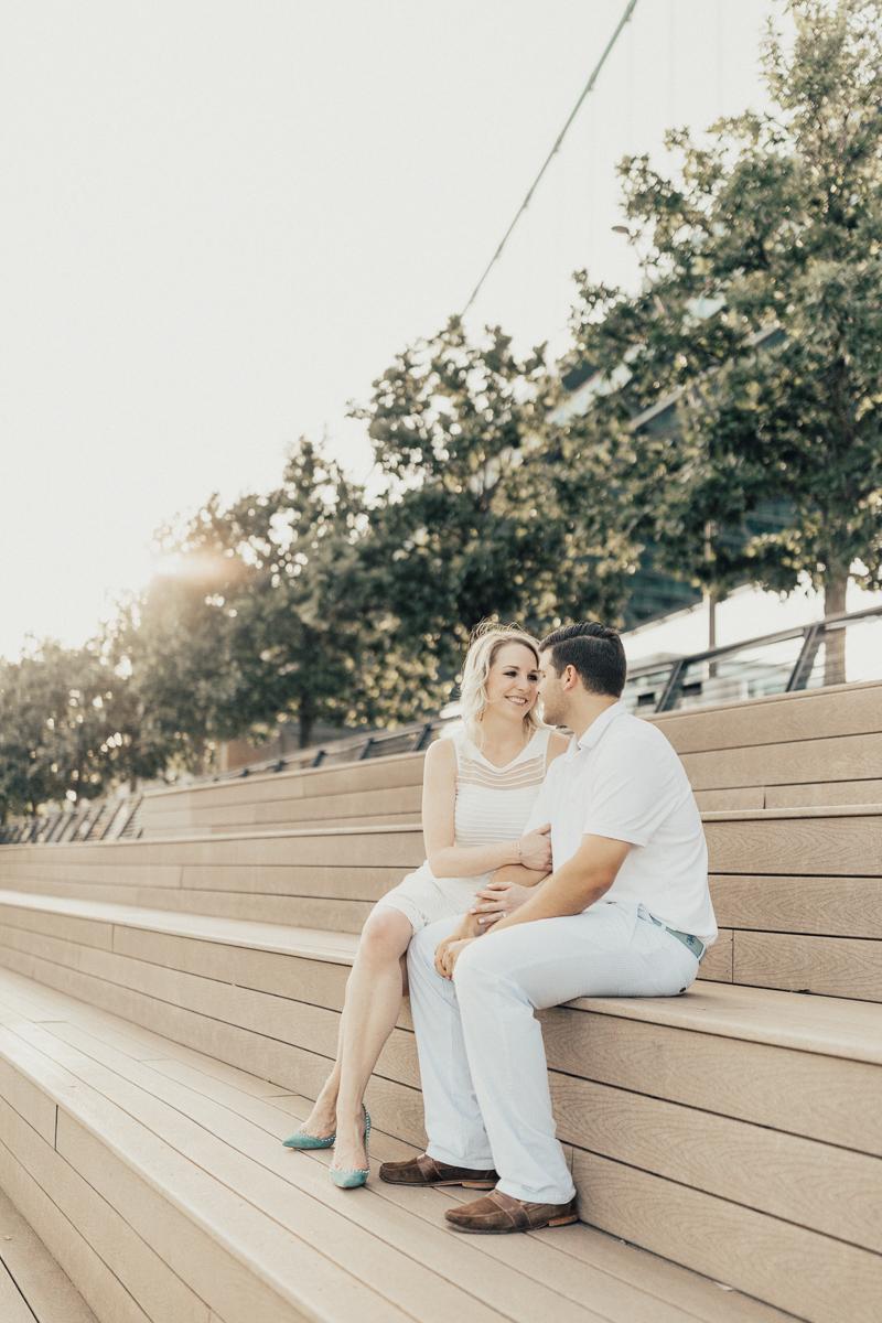 GACo_Kristen-Bobby-Engagement_062918-61.jpg