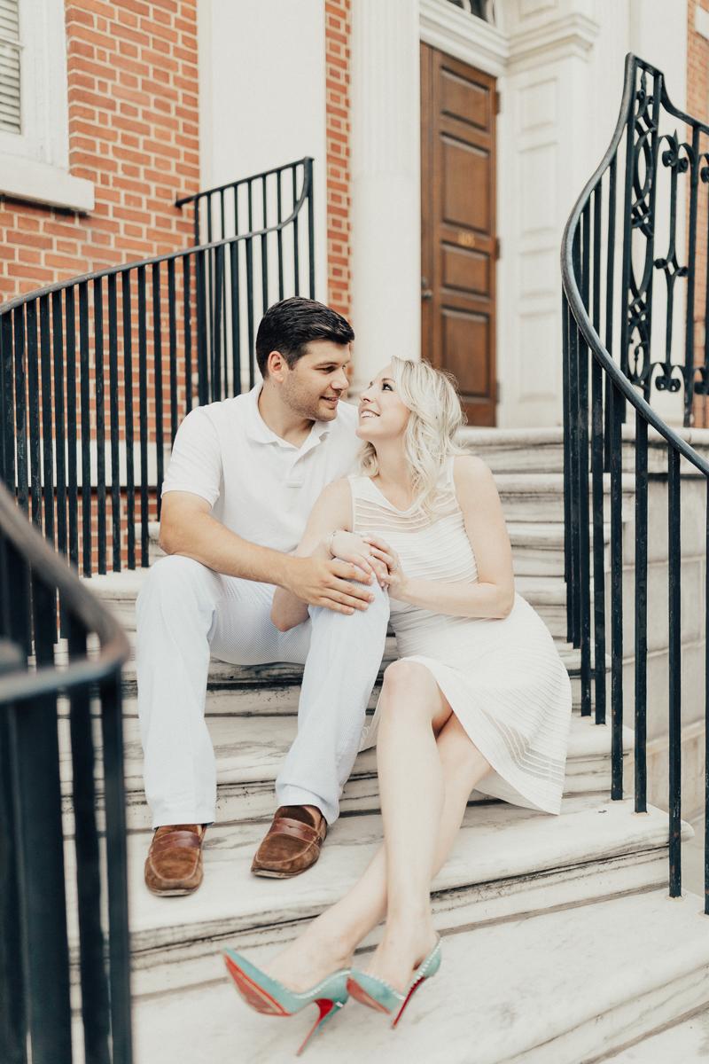 GACo_Kristen-Bobby-Engagement_062918-75.jpg