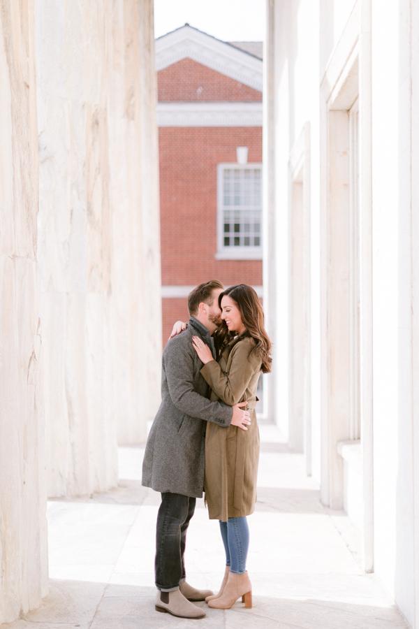 031119_Leandra-Tim-Engagement-2.jpg