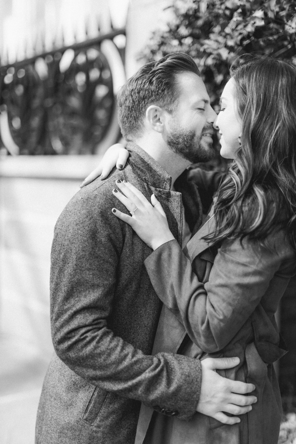 031119_Leandra-Tim-Engagement-12.jpg