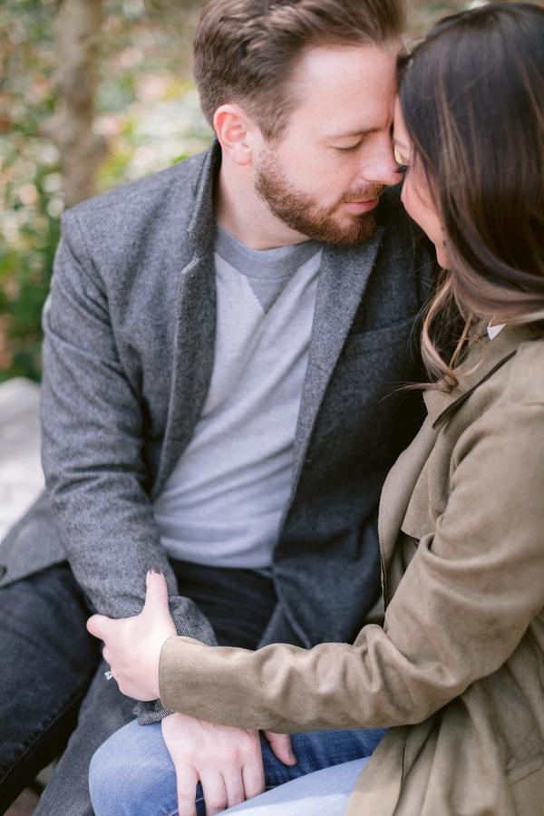 031119_Leandra-Tim-Engagement-18.jpg