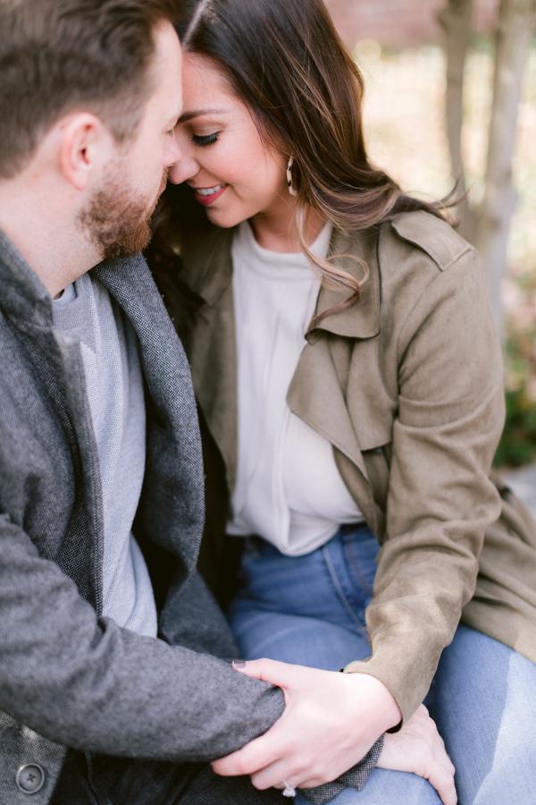 031119_Leandra-Tim-Engagement-19.jpg