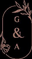footer-logo-graceandardor.png
